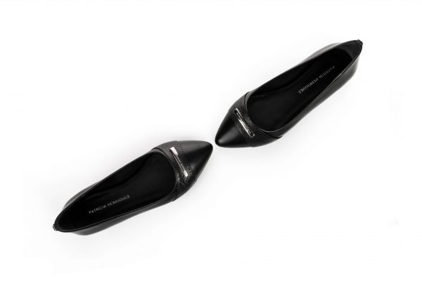 flat shoes portugal for woman