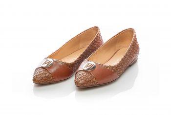 Flats Shoes – Audrey