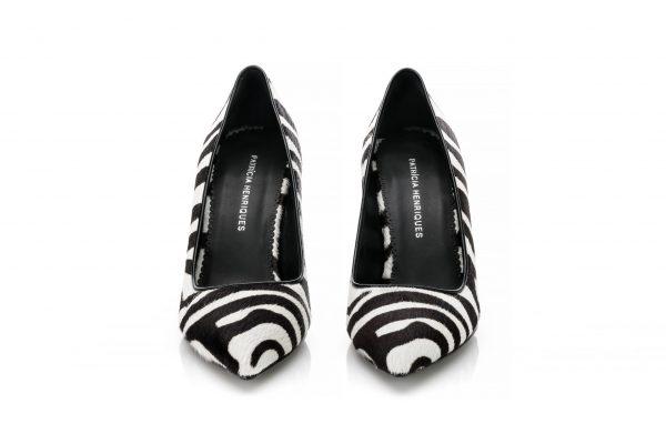 Pumps Shoes - Portuguese Shoes for Men & Women