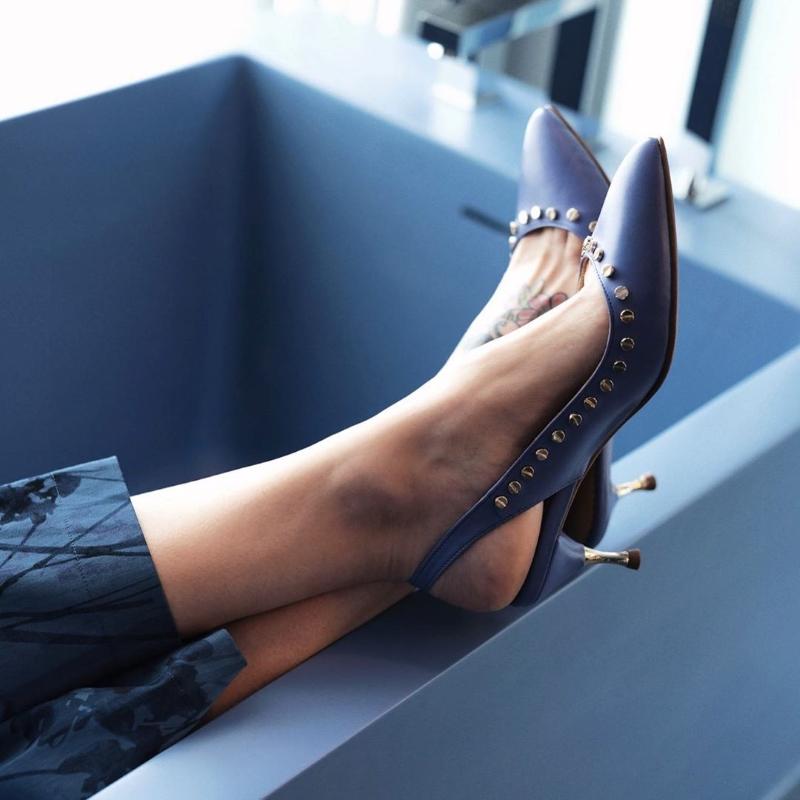 Read more about the article Sapatos de couro portugueses: 4 razões para amá-los