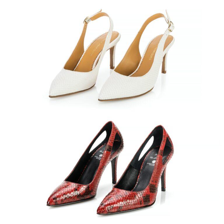 Read more about the article Sugestões de looks para os seus sapatos portugueses – Cosmo e Devil Heels