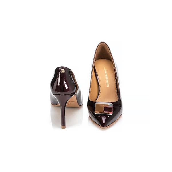 Read more about the article O que vestir com os sapatos Manhattan?