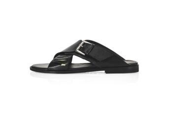Flat Sandals – Atlantic